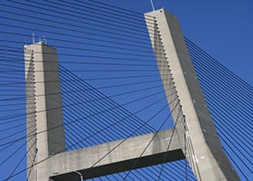 New Access to Emerging Infrastructure