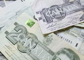 Currency: To Hedge or Not to Hedge