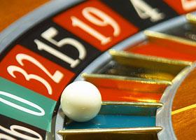 Betting against Treasuries? Think again….
