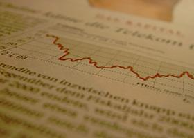 Investors Pouring Into Passive Funds: BlackRock