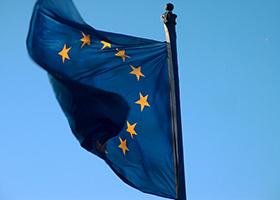 Governments Kick Start EU Venture Capital