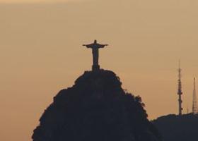 Is Brazil the Next Venezuela?