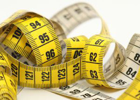 Measuring Manager Performance: Dos and Don'ts