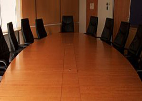 Are your board members too busy?