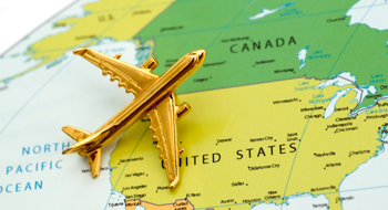 Benefits considerations for your international workers