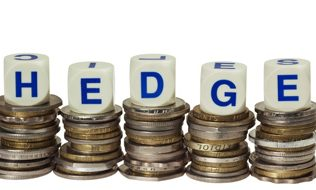 Hedge funds continue trend of positive returns in May