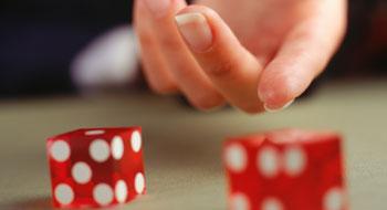 3 tips to de-risk your portfolio