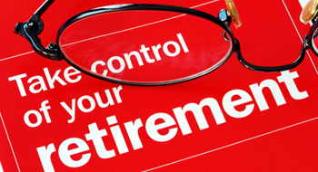 Auto features boost retirement readiness