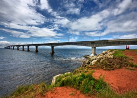 Should Pension Funds Pay for Infrastructure?