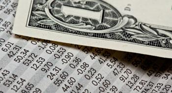 Modest Q2 loss for U.S. pension plans