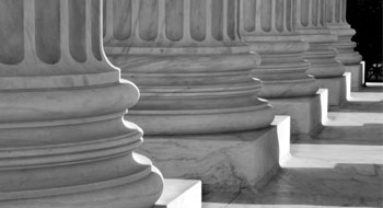 Court decisions reinforce need for benefits communications policy