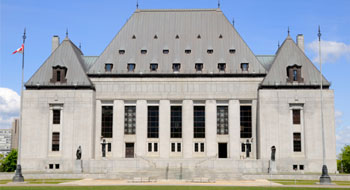 Supreme Court says MTS pension surplus belongs to workers, retirees