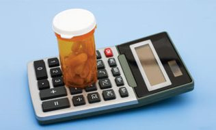 Breaking down the cost drivers: Deep dive predicts 4.9% annual rise for drug plans