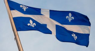 Quebec to tackle pension reform