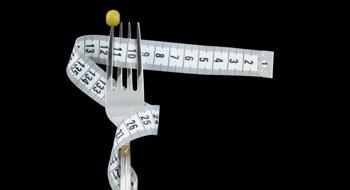 5 ways to improve corporate wellness