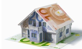 Investor interest in Canadian real estate continues