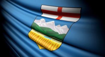Alberta tables legislation on joint governance of public sector pensions