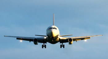 CPPIB to sell Irish aircraft leasing company