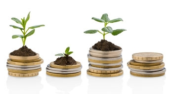 Responsible investment assets hit $1-trillion mark