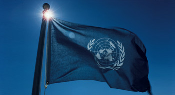 Teachers' adopts UN-backed investment principles