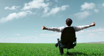 Employers embracing flexibility