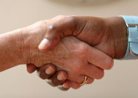 Why Public Pensions Should Partner