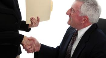 Rehiring retirees: Can everyone win?