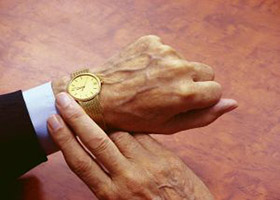 The Coming Retirement Crisis