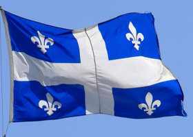 Caisse Absorbs 6 Plans