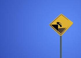 Alberta pensions need better risk management: Auditor