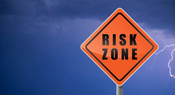Risk reduction top pension priority in 2013