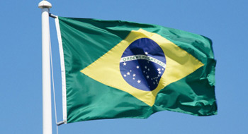 With a new leader, is Brazil open for business or more volatile?