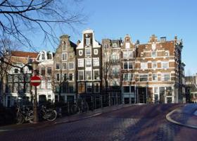 Dutch cut tax benefit for pensions
