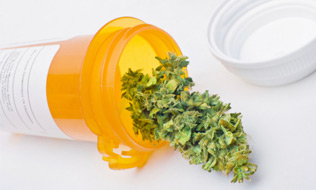 MedReleaf introduces identification numbers for medical pot products
