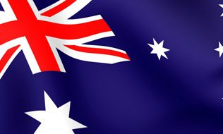 Australia offers lessons as Canada mulls over pension reform: study