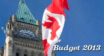 Budget: Impact of taxation rules on pensions