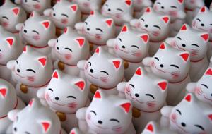 Abenomics bets on Japanese ETFs