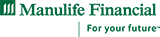 Maunlife Financial
