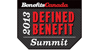 DB Summit Expert Panel: Ensuring DB sustainability