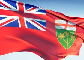Keohane, Denison to Consult on Ontario Pension Fix