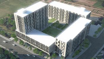 Caisse makes Projet QB investment
