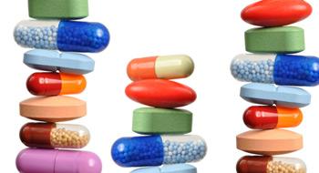 Ontario pharmacare program provides some relief to plan sponsors