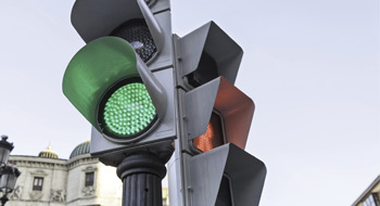 Should pension funds put the brakes on low-volatility strategies?