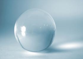 The Pitfalls of Return Forecasting