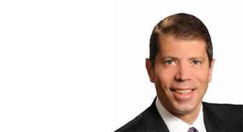IIROC picks new CEO