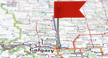 Alberta common-law couples can now divide pensions upon separation