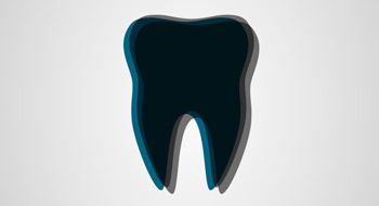 4 tips to manage dental plan costs