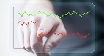 Institutional investors turning to smart beta ETFs