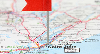 There's more to New Brunswick's shared-risk plan story