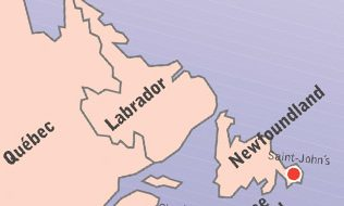 Prescription drug cap, pensions at heart of Labrador strike